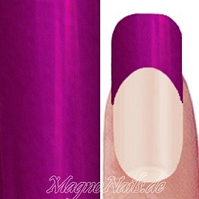 folie 9778 - Pink Metallic
