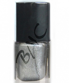 Gel lak Color - B 21 Metallic Star Silver