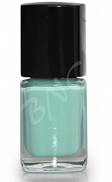 Gel lak Color - B 22 Metallic Oceans