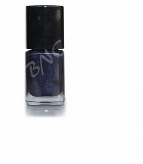 Gel lak Color - B 28 Purple